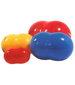 Physio Rolls (The Peanut Ball)